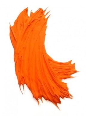 "Donald Martiny, ""Andoa"", 2015, Polymer und Pigment auf Alu, 45 x 30 cm. Foto: Galerie Klaus Braun"