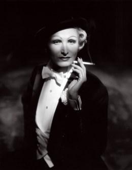 Irene Andessner, Dietrich Zylinder, LK, 160 x 124 cm
