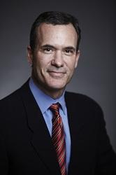 Christopher T Metz