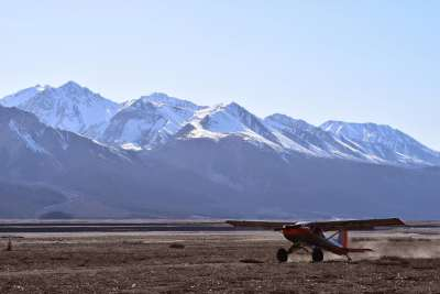 Alaska 057