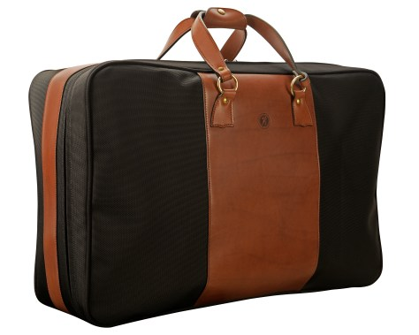 22'-hand-burnished-espresso-Packing-Case