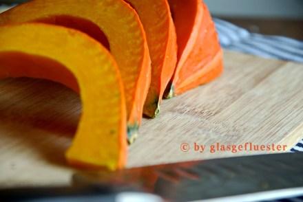 pumpkinbread2