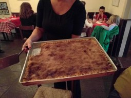 apple pie tray - My Week in Pic Aug28 2016