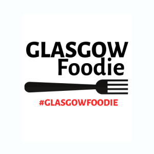 glasgow foodie logo