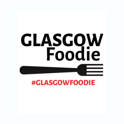 glasgow foodie logo