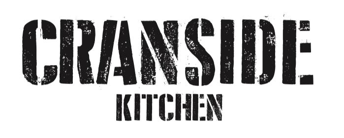 Cranside Kitchen