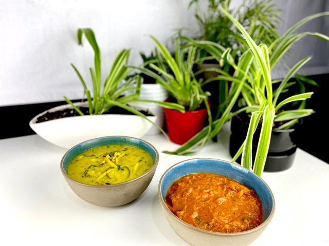 Curry's Zique's Glasgow