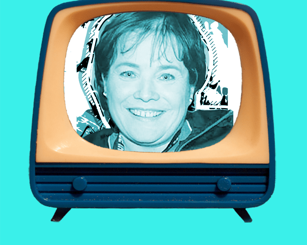 Aileen TV
