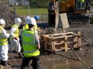Constructionarium 4