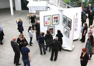 Art Exhibition 4