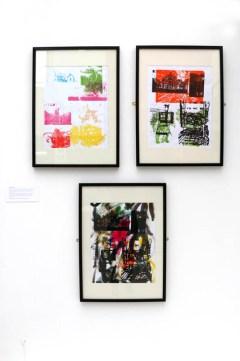 Art Exhibition 6