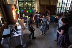 glh-5th-birthday-party-8