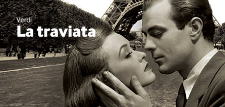 opera-page-trav