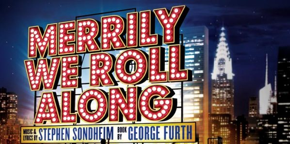 merrily-we-roll-along-poster