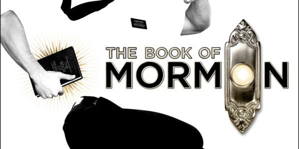 the-book-of-mormon-promo