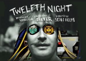 Twelfth-Night-Citizens-Theatre-Glasgow-300x213