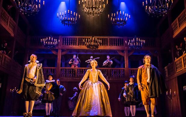 showbiz-shakespeare-in-love-original-london-company