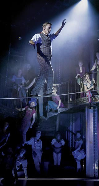BARNUM-Brian-Conley-as-PT-Barnum-and-company.-Photo-by-Johan-Persson