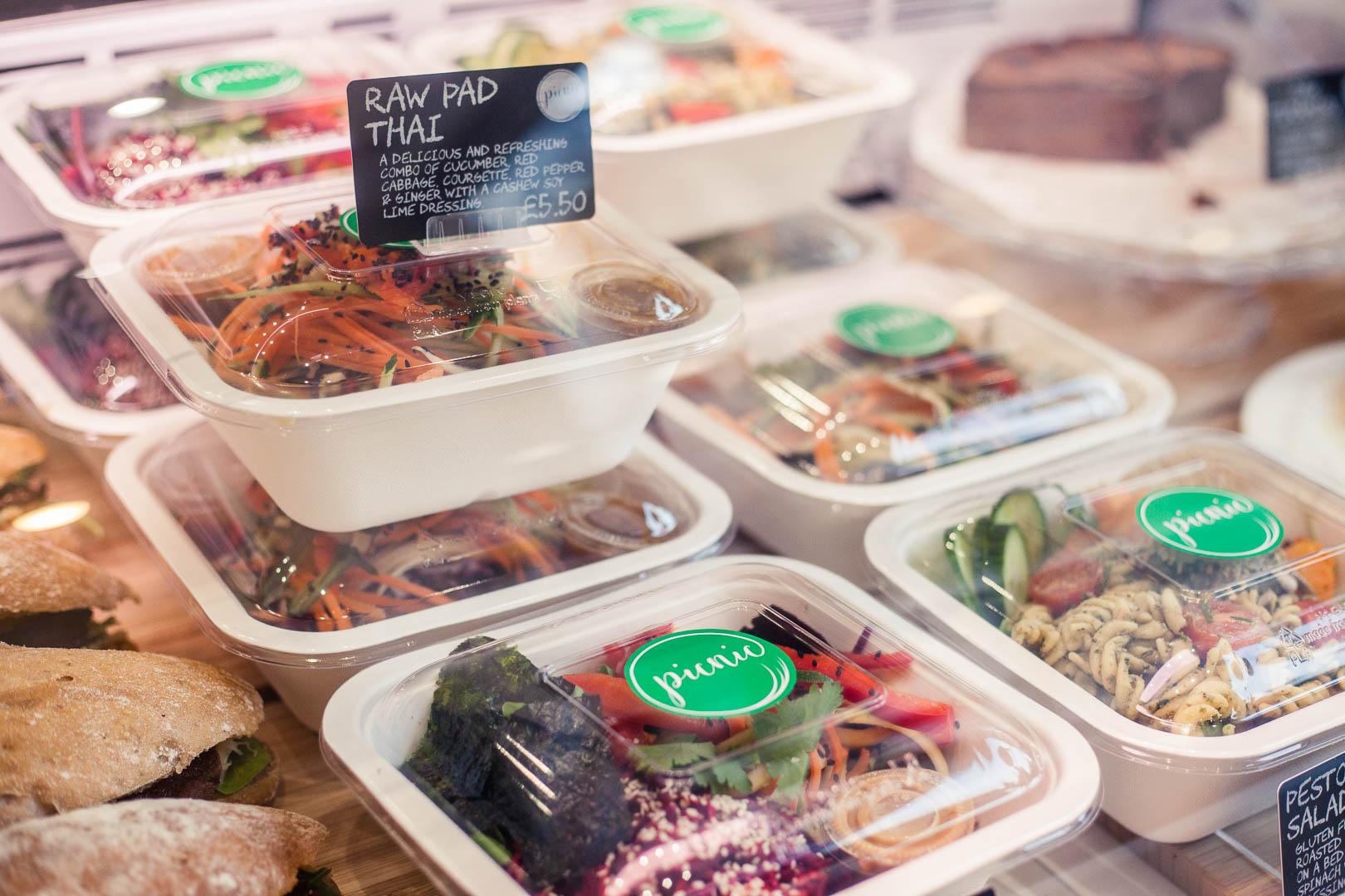 Thai Food Cessnock