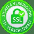 SSL datenschutzerklärung