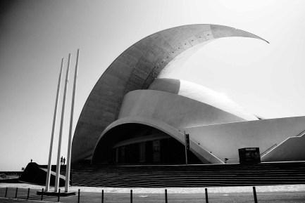 Auditorio de Tenerife 4