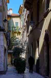 Verona 6 Italien