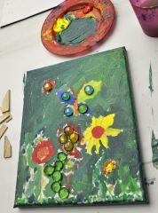 Blumen Yazdan3