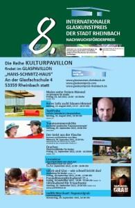 plakat_kulturpavillion