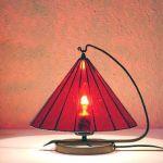 「16面ランプ」