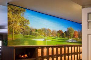 Red Run Golf Club