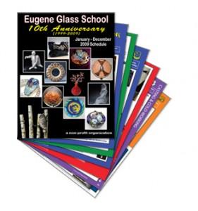 2009-catalog