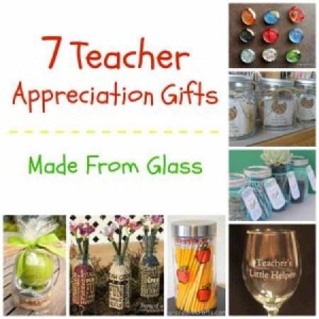 teacherappreciation