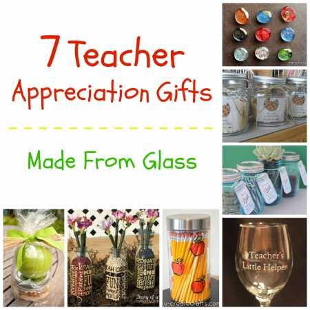 teacherappreciation