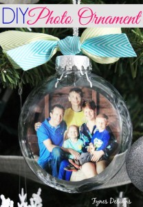 Easy-photo-ornament