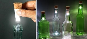 recycling-atmosphere-rechargeable-bottle-light-steve-gates-suck-uk-thumb640