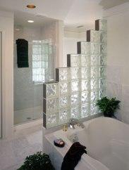 Bathroom Shower Decora
