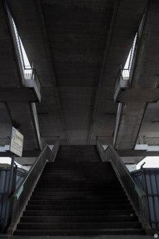 testfotos_fujifilm-x-e2_001_online