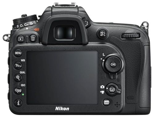 hands-on_nikon-d7200_back
