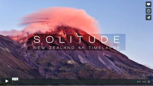 vdw_awakening-new-zealand_solitude