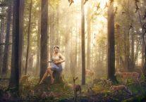 vdw_robert-cornelius-storyteller