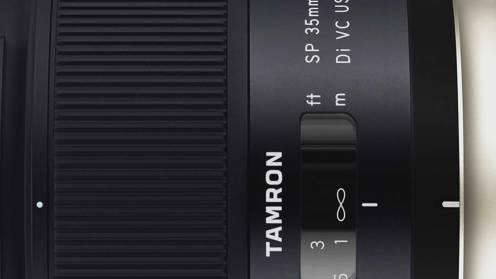 hands-on_artikelbild_tamron-sp35mm