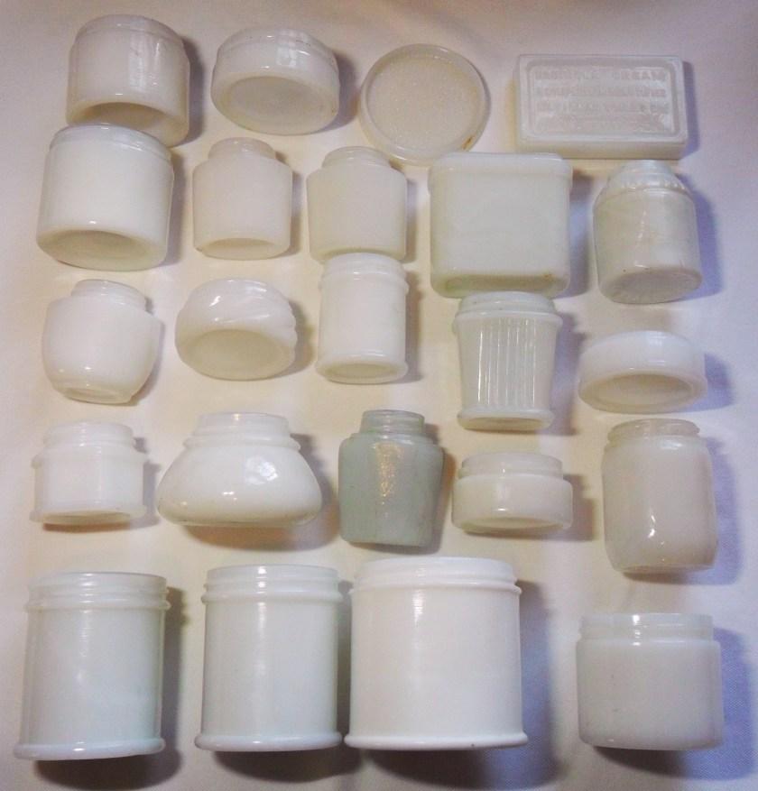 "Details about  /Arzberg /""CORSO WHITE/"" Creamer Milk Jug LIKE NEW"