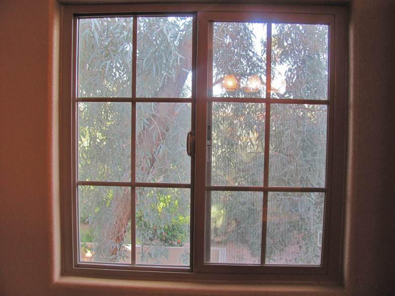 What Can Secure Windows From Thieves Life With Heathens