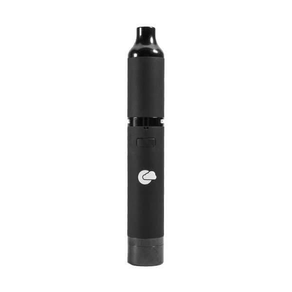 Cloud Pen Paragon Vaporizer