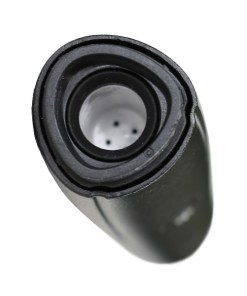 G Pen Pro Vaporizer Heating Chamber