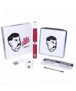 KandyPens Ice Cream Man Vaporizer Kit