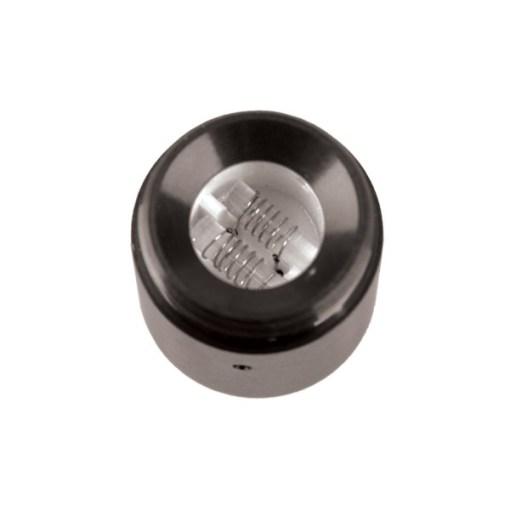 KandyPens Prism Vaporizer Quarts Atomizer