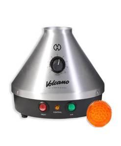 Classic Volcano Vaporizer