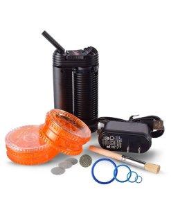 Crafty Portable Vaporizer Set