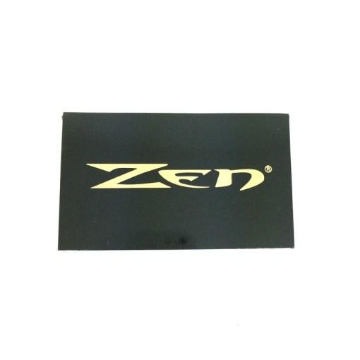 Zen Single Wide Papers 2